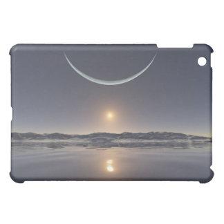 Hideaway - Case iPad Mini Case