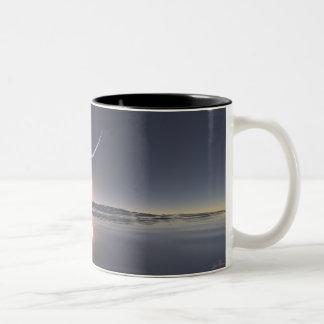 Hideaway - Mug