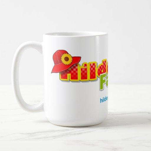 Hidegard's Mug