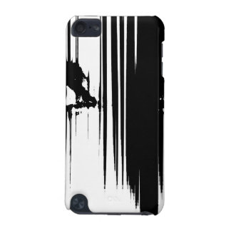 Hiding Behind The Pain iPod Touch (5th Generation) Cover