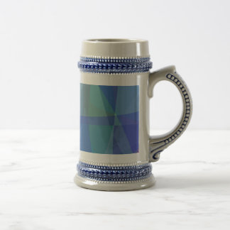 Hiding Place 18 Oz Beer Stein