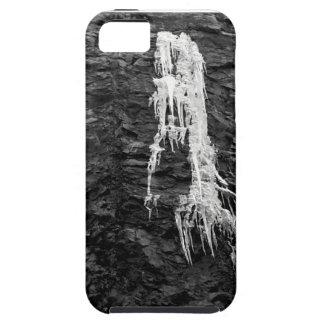 Hiele en el caso del iPhone 5 de la casamata de la iPhone 5 Protector