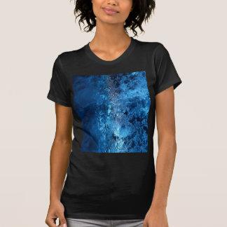 ¡Hielo - glacial - el sorprender Camiseta