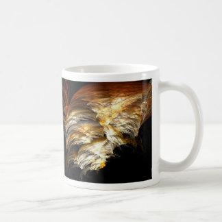 Hierba de oro tazas
