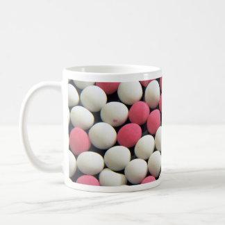 Hierbabuenas deliciosas tazas