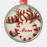 Hierbabuenas Ornaments Para Arbol De Navidad
