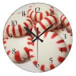 Hierbabuenas Relojes