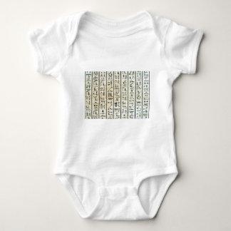 Hieroglyph T Shirts