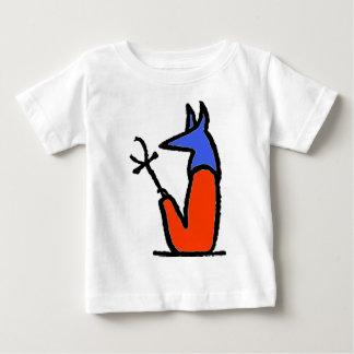 hieroglyphics baby T-Shirt