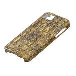 Hieroglyphics egipcios iPhone 5 Case-Mate cárcasas