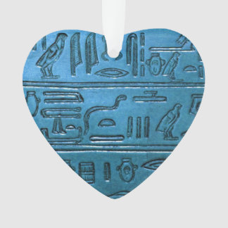 Hieroglyphs 2014-1026Q.jpg Ornament