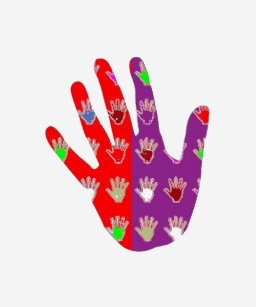 high5 gifts on zazzle