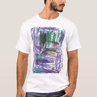 Higgins T-Shirt