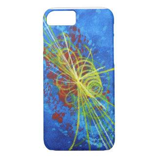 Higgs Boson iPhone 7 Case