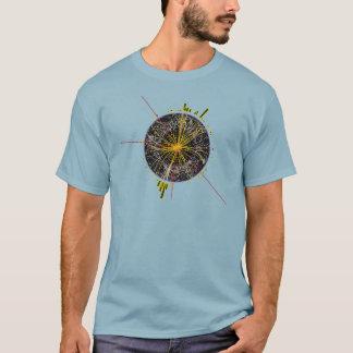 Higgs Boson Muon T-Shirt