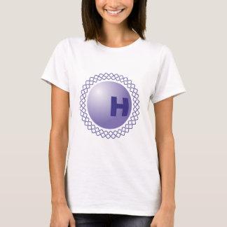 Higgs particle boson particle T-Shirt