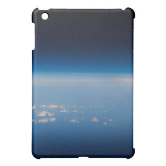 High altitude photo of Earth 4 iPad Mini Cases