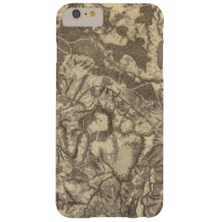 High Bridge and Virginia Barely There iPhone 6 Plus Case