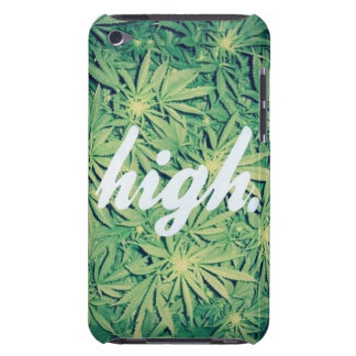 High Case-Mate iPod Touch Case
