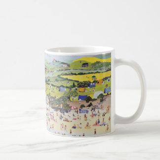 High Days and Holidays Coffee Mug
