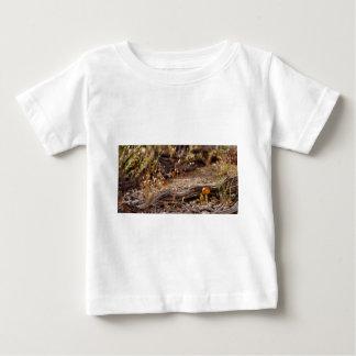 High Desert Shroom Baby T-Shirt