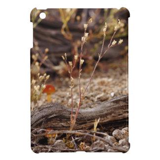High Desert Shroom iPad Mini Cases
