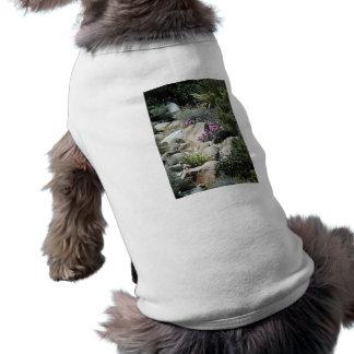 HIGH DESERT T-Shirt
