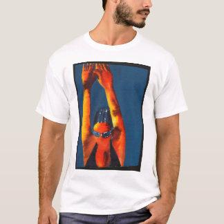 High Diver 2011 T-Shirt