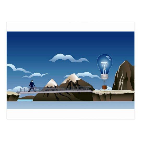 high-end-business-ideas-vector.jpg postcard