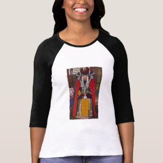 High Fashion t shirt