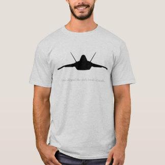 High Flight T-Shirt