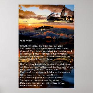 High-Flight-V-1 Print
