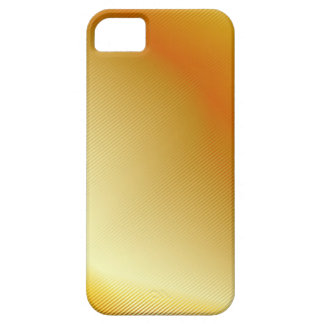 High grade gold metal iPhone SE/5/5s case