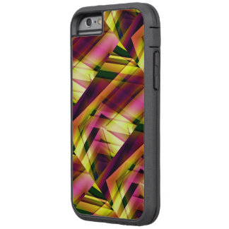 High Grade Protection Rugged Style iPhone 6 case