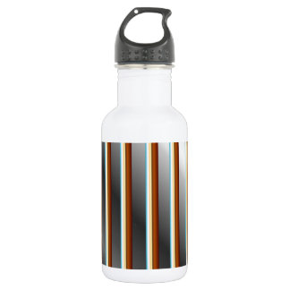 High grade stainless steel bars stainless steel water bottle