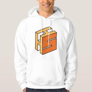 High Heat Stats hoodie