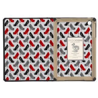 High Heels iPad Mini Cases