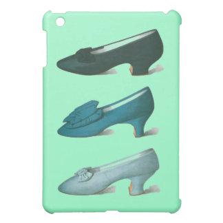 High Heels iPad Case Cover For The iPad Mini