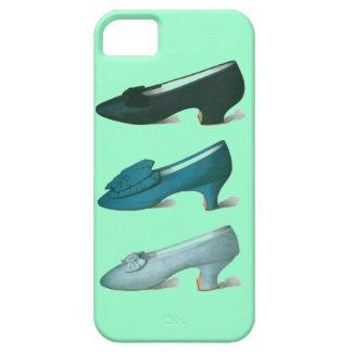 High Heels iPhone Case