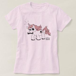 HIgh Horse Clean Version Shirts
