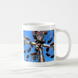 High In The Sky Cup (Fit)