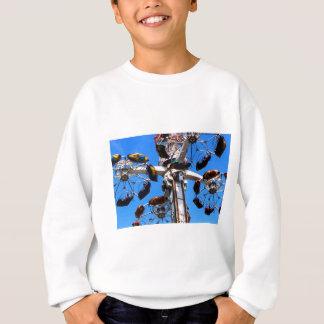 High In The Sky Sweatshirt