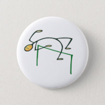 High Jump T-shirts and Gifts. Button