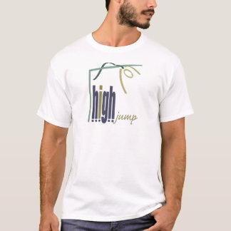 High jumper T-Shirt