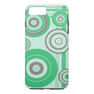High key design iPhone 8 plus/7 plus case
