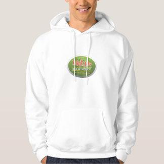 High Low Brewing Company Sweatshirt
