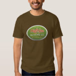 High-Low Brewing Company T-Shirt