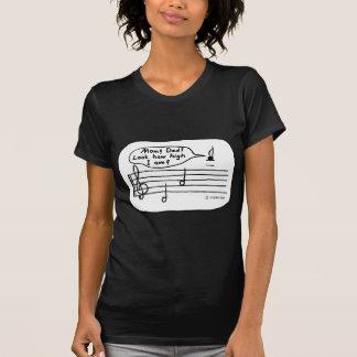 High Note T-Shirt