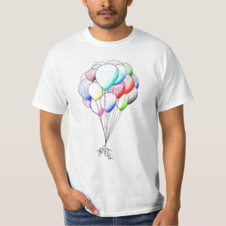 High on life. tee shirt