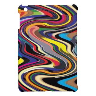 High Performance Adrenaline : Pushing Boundaries iPad Mini Covers